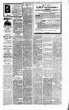 Acton Gazette Friday 20 November 1908 Page 5