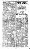 Acton Gazette Friday 20 November 1908 Page 6