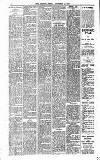 Acton Gazette Friday 20 November 1908 Page 8