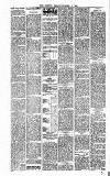 Acton Gazette Friday 27 November 1908 Page 2