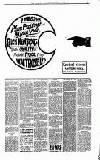 Acton Gazette Friday 27 November 1908 Page 3