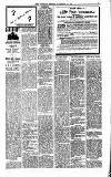 Acton Gazette Friday 27 November 1908 Page 5