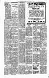 Acton Gazette Friday 27 November 1908 Page 6