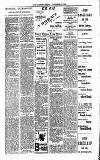 Acton Gazette Friday 27 November 1908 Page 7