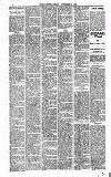 Acton Gazette Friday 27 November 1908 Page 8