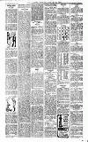 Acton Gazette Friday 24 January 1913 Page 2