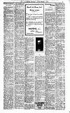 Acton Gazette Friday 24 January 1913 Page 3