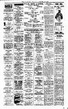 Acton Gazette Friday 24 January 1913 Page 4