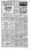 Acton Gazette Friday 24 January 1913 Page 5