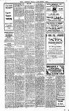 Acton Gazette Friday 24 January 1913 Page 6