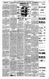 Acton Gazette Friday 24 January 1913 Page 7