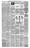 Acton Gazette Friday 24 January 1913 Page 8