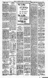 Acton Gazette Friday 02 May 1913 Page 3
