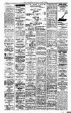 Acton Gazette Friday 02 May 1913 Page 4