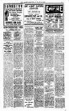 Acton Gazette Friday 02 May 1913 Page 5