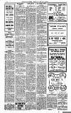 Acton Gazette Friday 02 May 1913 Page 6