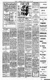 Acton Gazette Friday 02 May 1913 Page 7