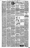 Acton Gazette Friday 02 May 1913 Page 8