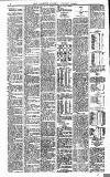 Acton Gazette Friday 03 October 1913 Page 2