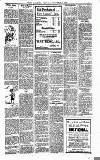 Acton Gazette Friday 03 October 1913 Page 3