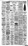Acton Gazette Friday 03 October 1913 Page 4