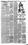 Acton Gazette Friday 03 October 1913 Page 5