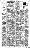 Acton Gazette Friday 03 October 1913 Page 6