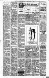 Acton Gazette Friday 03 October 1913 Page 8