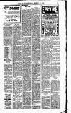 Acton Gazette Friday 13 March 1914 Page 3