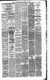 Acton Gazette Friday 13 March 1914 Page 5