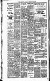 Acton Gazette Friday 13 March 1914 Page 6