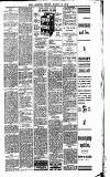 Acton Gazette Friday 13 March 1914 Page 7