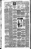 Acton Gazette Friday 13 March 1914 Page 8