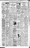 Acton Gazette Friday 11 January 1918 Page 2