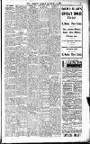 Acton Gazette Friday 11 January 1918 Page 3