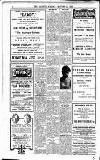 Acton Gazette Friday 11 January 1918 Page 4