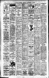 Acton Gazette Friday 25 January 1918 Page 2