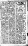 Acton Gazette Friday 25 January 1918 Page 3