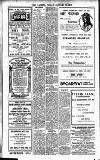 Acton Gazette Friday 25 January 1918 Page 4