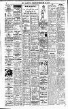 Acton Gazette Friday 15 February 1918 Page 2