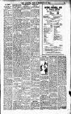 Acton Gazette Friday 15 February 1918 Page 3