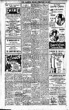 Acton Gazette Friday 15 February 1918 Page 4
