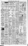 Acton Gazette Friday 01 March 1918 Page 2