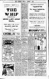 Acton Gazette Friday 01 March 1918 Page 4