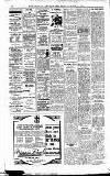 Acton Gazette Friday 05 April 1918 Page 2