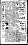 Acton Gazette Friday 05 April 1918 Page 3
