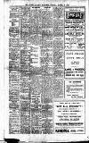 Acton Gazette Friday 05 April 1918 Page 4