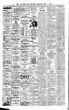 Acton Gazette Friday 07 June 1918 Page 2