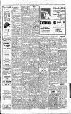 Acton Gazette Friday 07 June 1918 Page 3
