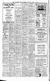 Acton Gazette Friday 07 June 1918 Page 4